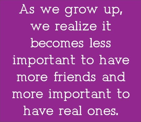 Kids Growing Up Quotes Top 76 Famous Quotes About Kids Growing Up