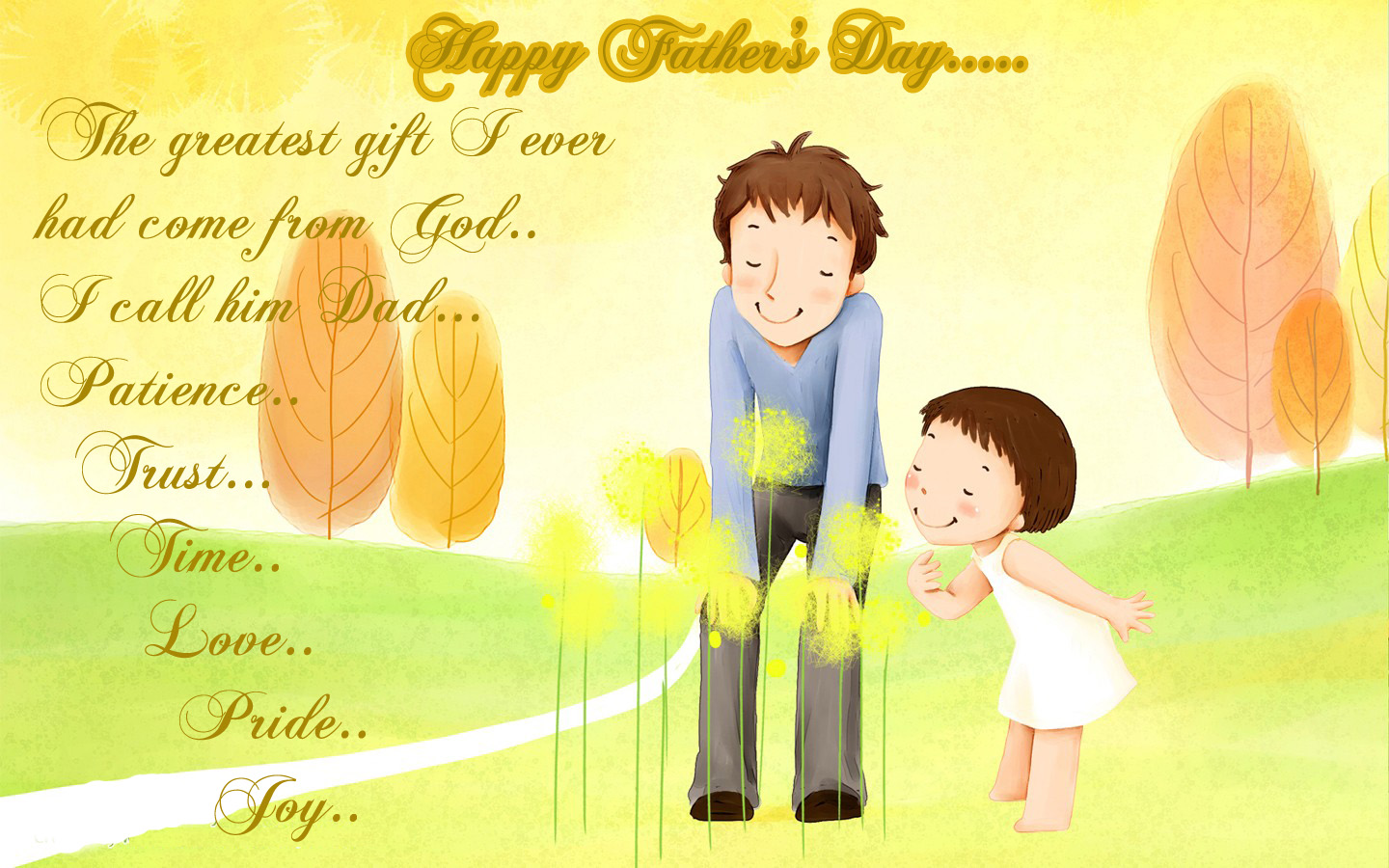 Quotes About Fathers Day 83 Quotes