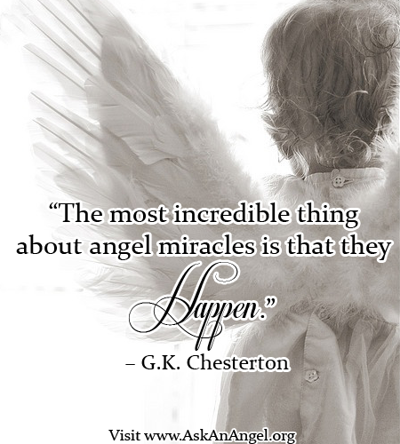 Quotes about Angel Wings (55 quotes)