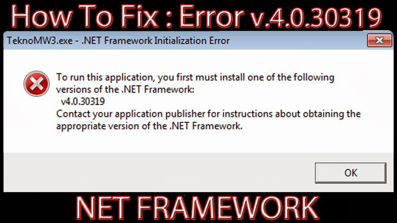 Quotes about Framework 20 quotes