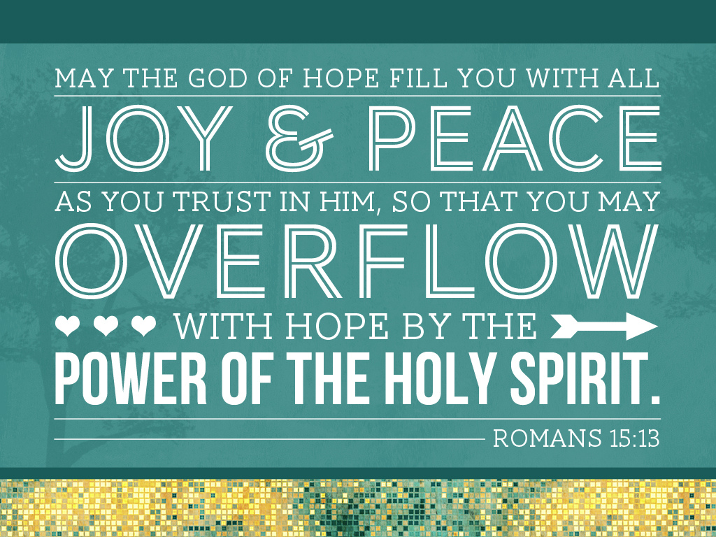 Quotes About The Holy Spirit Quotes About God The Holy Spirit 111 Quotes