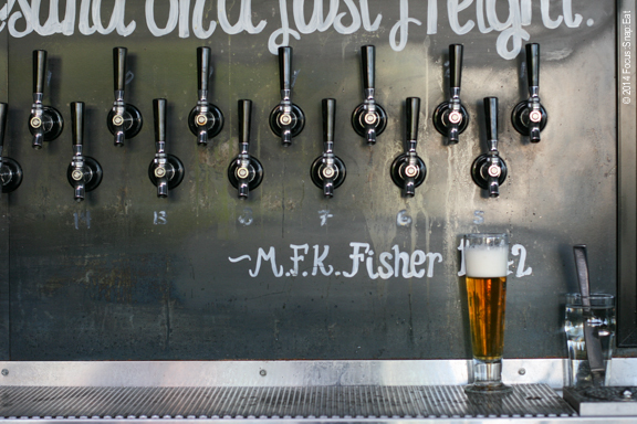 Quotes About Making Beer