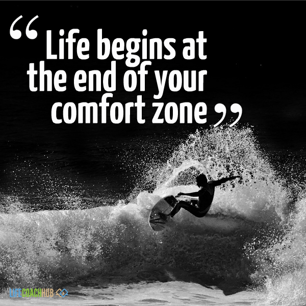 Quotes About Life Coaching 60 Quotes Unique Life Coaching Quotes