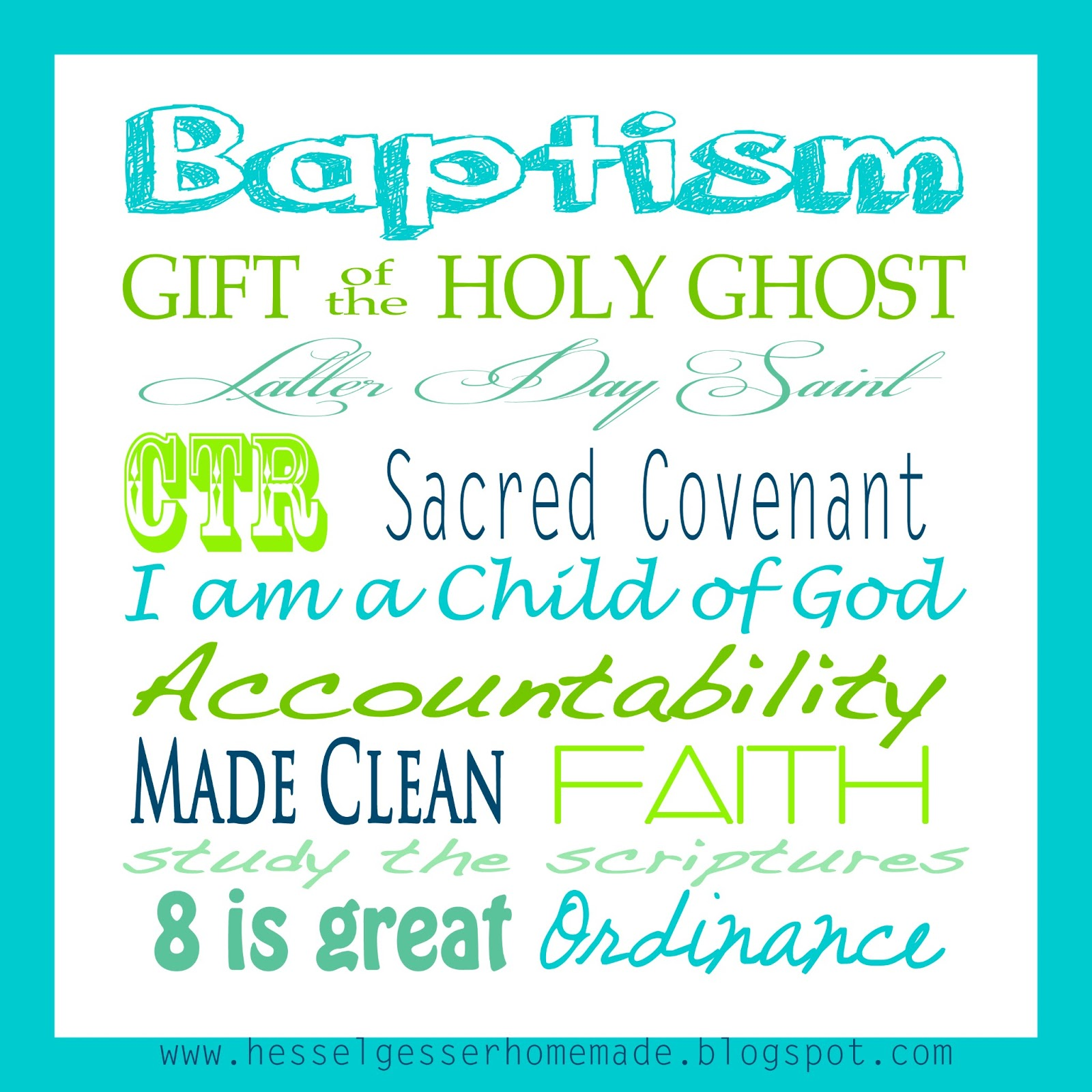 Quotes about baptizing children 23 quotes quotes about baptizing children thecheapjerseys Choice Image