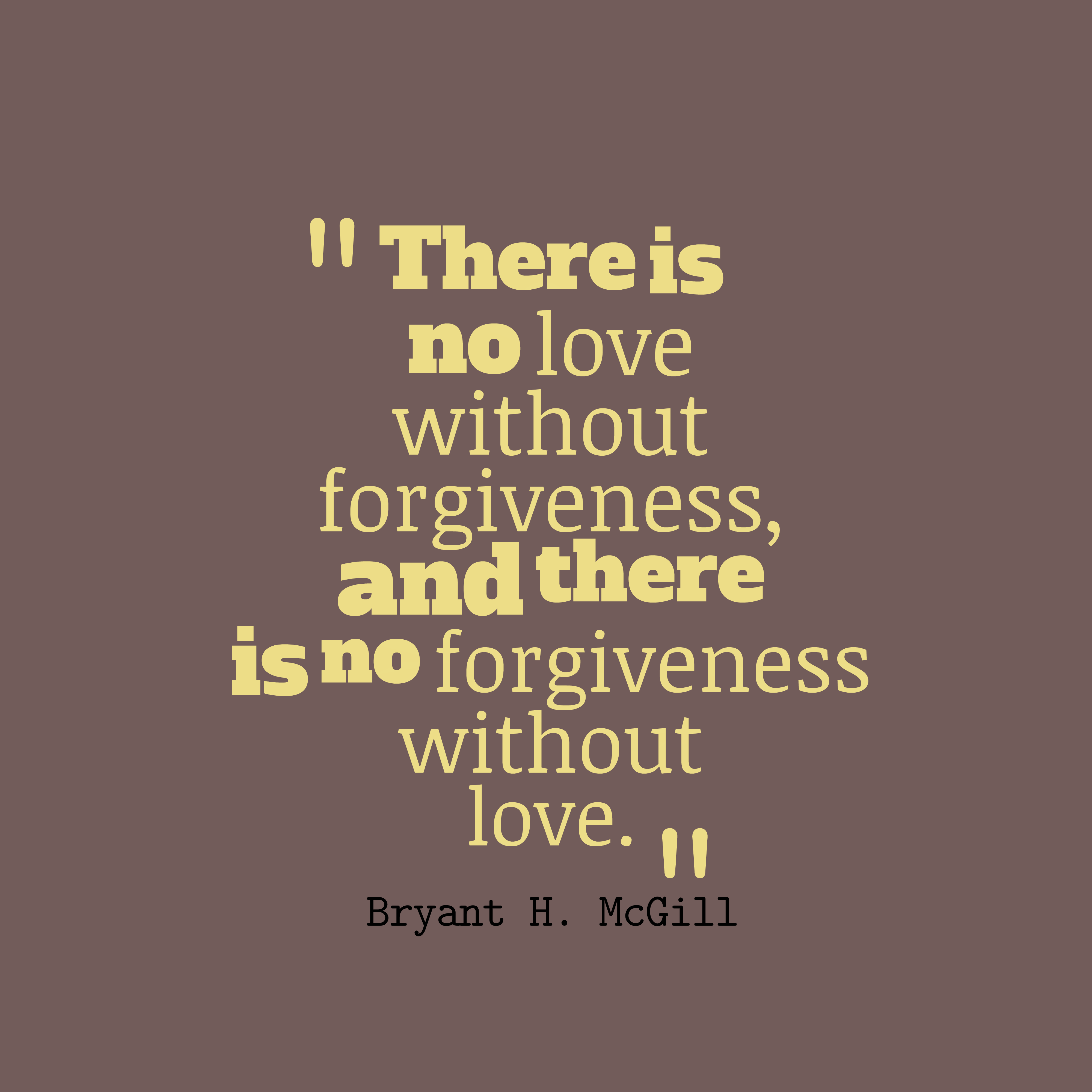 Quotes about Forgiveness of sins (66 quotes)
