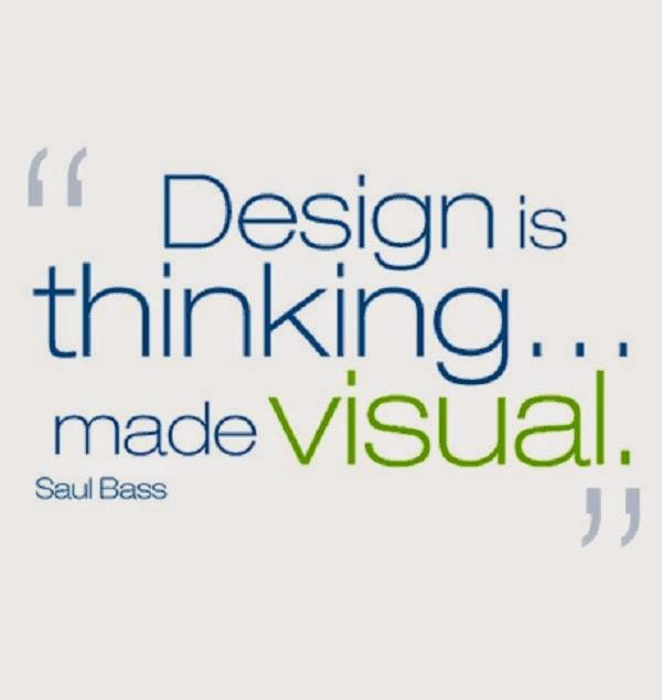 Quotes About Interior Designer 60 Quotes Inspiration Interior Design Quotes