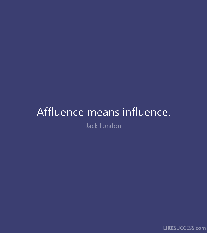 an analysis of selling means influence It means conveying the message through the words of mouth this skill is often ignored in some teachers' classes learners' speaking performance are influenced by factors like performance conditions, affective factors analysis of some factors affecting learners' oral performance.
