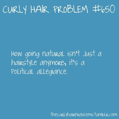 Quotes About Curly Hair Quotes - Bald hairstyle quotes