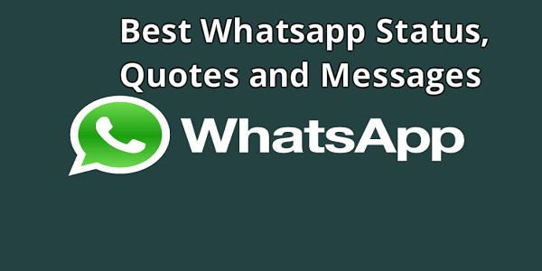 Quotes About Status Messages 26 Quotes