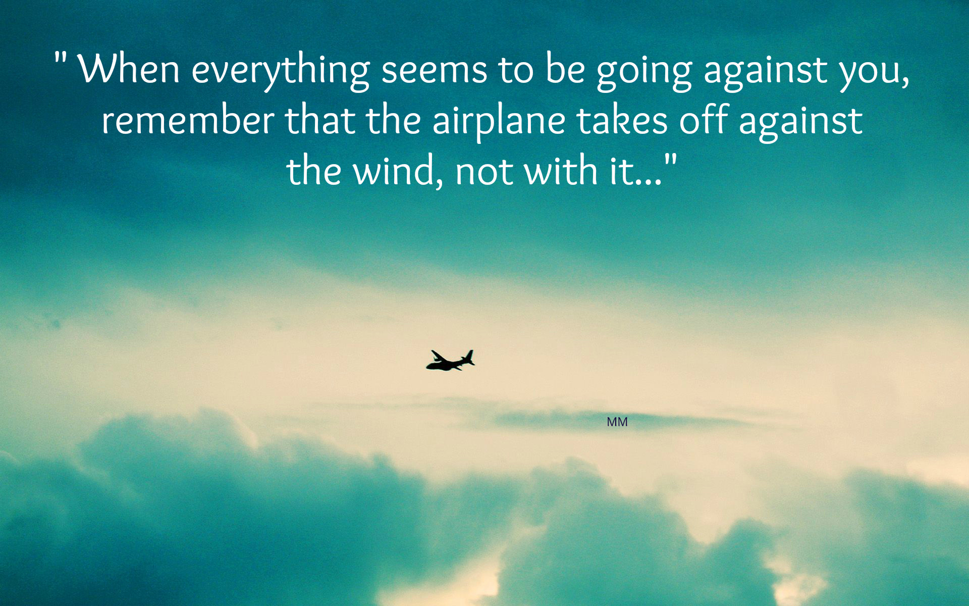 quotes about airplane quotes