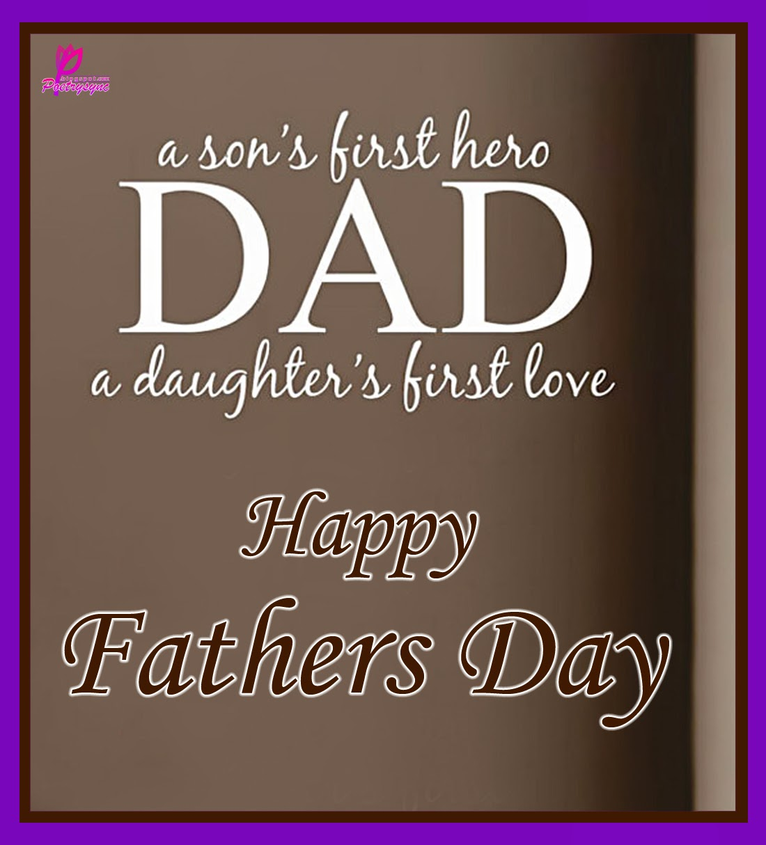 quotes about dad on fathers day 17 quotes
