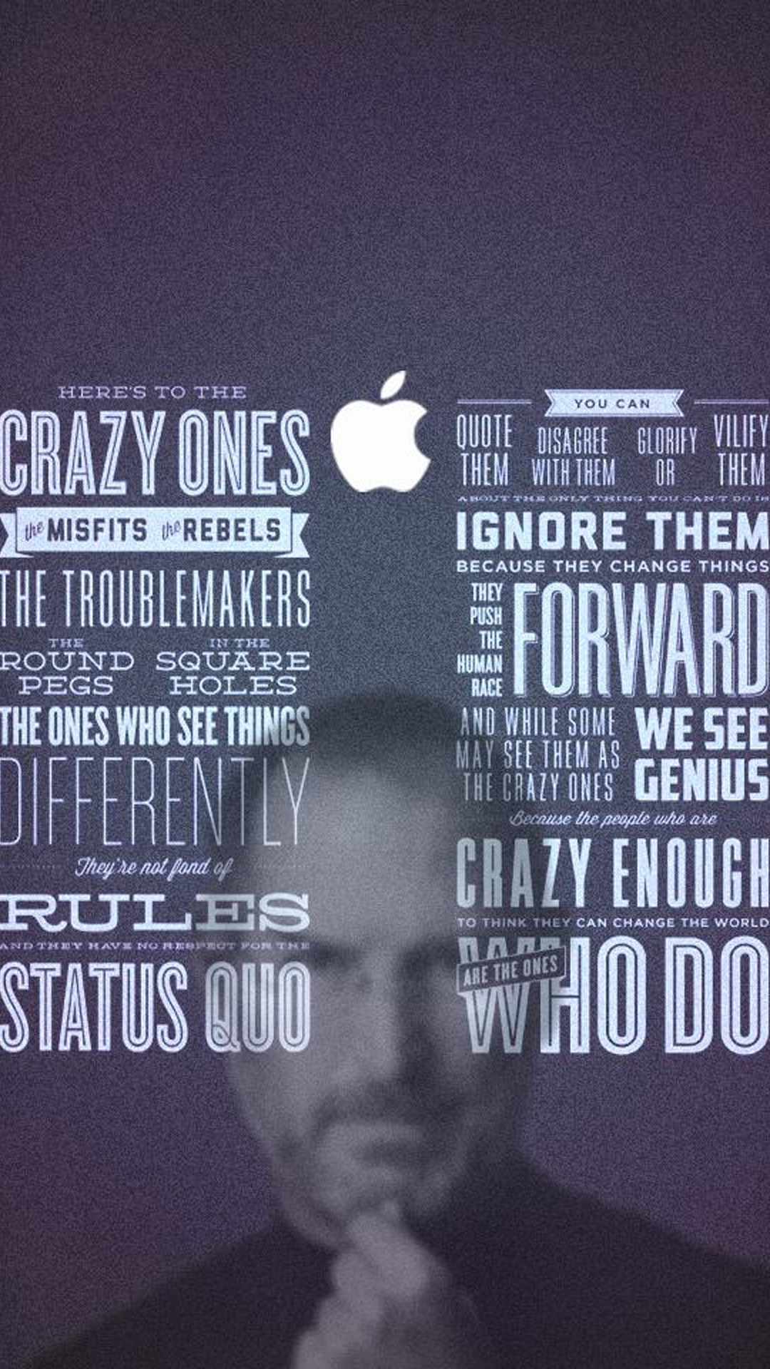 Quotes About Iphone 213 Quotes