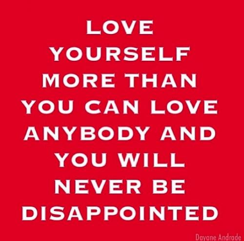 Quotes About Disappoint 194 Quotes