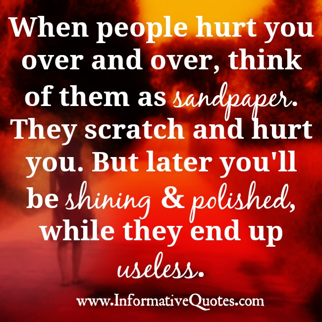 Quotes About People Handing Over People 40 Quotes