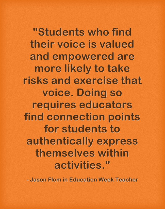 quotes about student and teacher relationships quotes