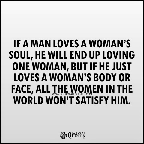Quotes About Man Loving A Woman 60 Quotes Simple When A Man Loves A Woman Quotes