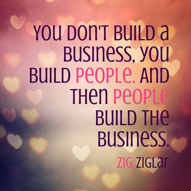 Success Quotes Facebook Covers: Quotes About Team Building In Business (16 Quotes