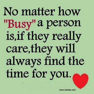 Quotes about Time Love (813 quotes)