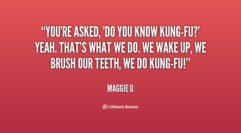 Quotes about kung fu 82 quotes lifehack voltagebd Image collections