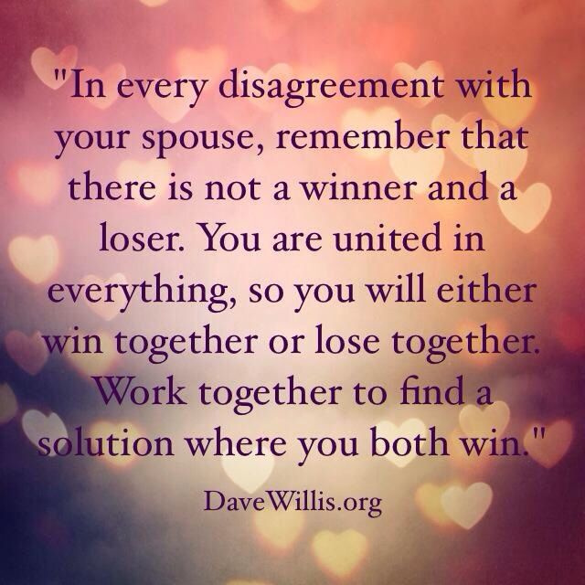 Quotes my to i marriage want work 10 Best