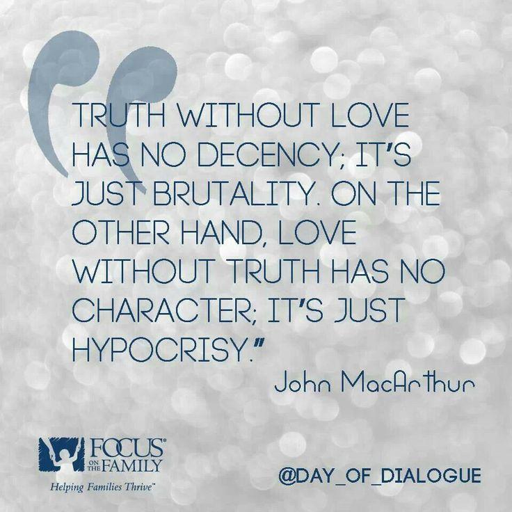 John Macarthur Quotes Pleasing John Macarthur Quotes Fair Quotes About John Macarthur 27 Quotes