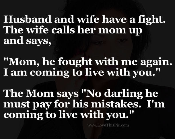 Husband Watch Wife Get Fucked