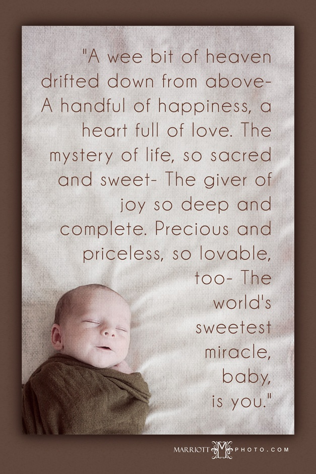 Quotes About Babies Before Birth 21 Quotes