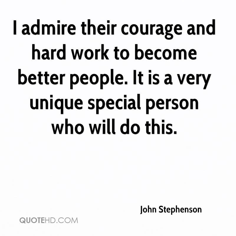 Quotes About Very Special Person 32 Quotes