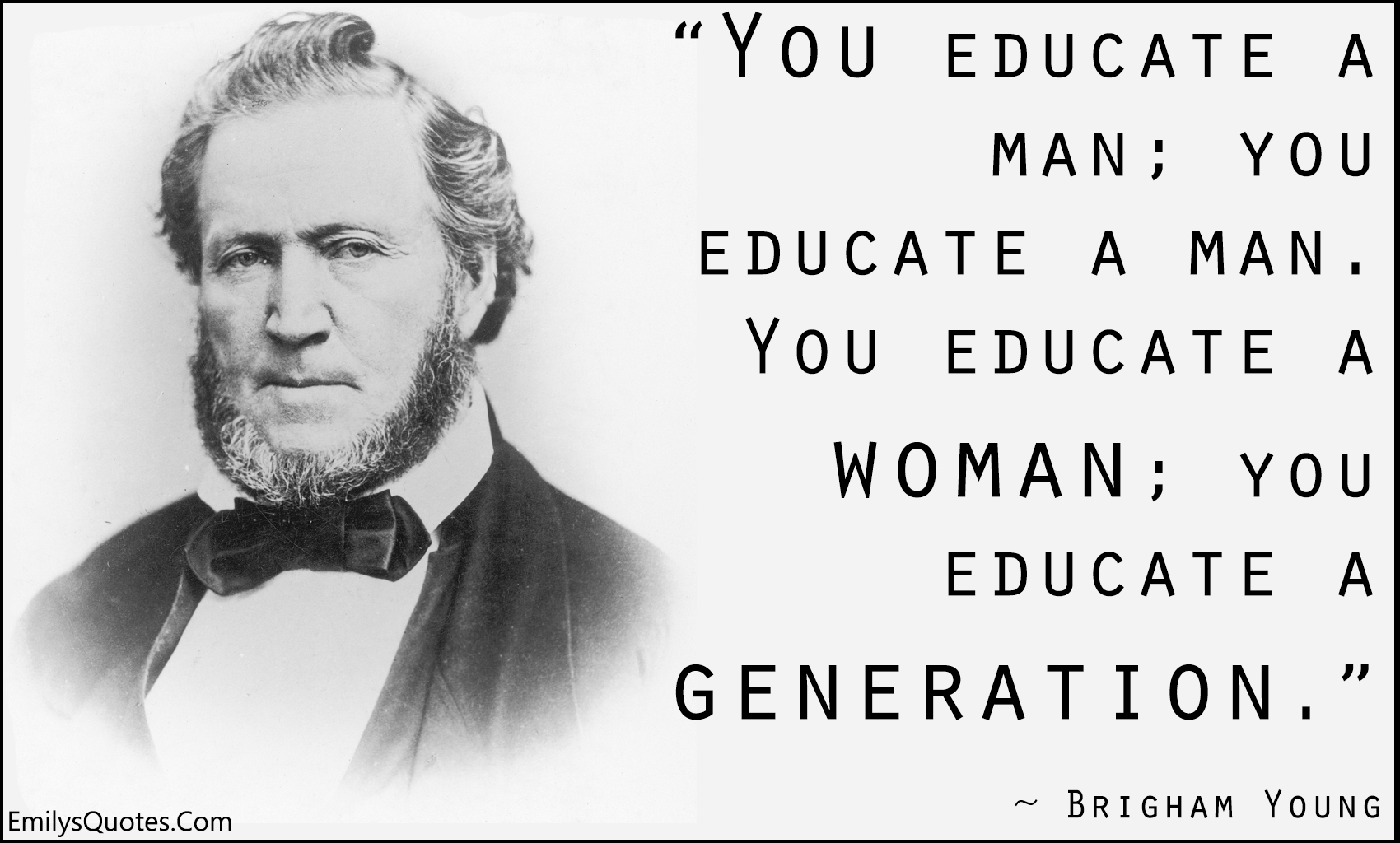Quotes About Black Education 45 Quotes