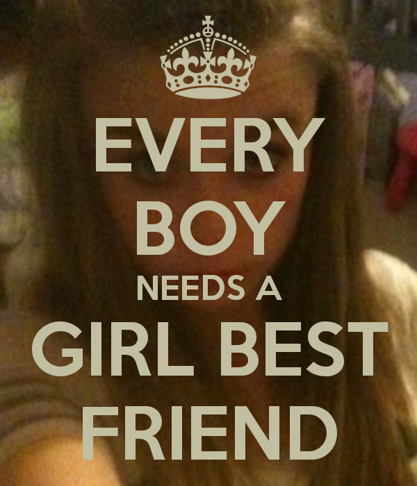 Quotes about Best friend boy (64 quotes)