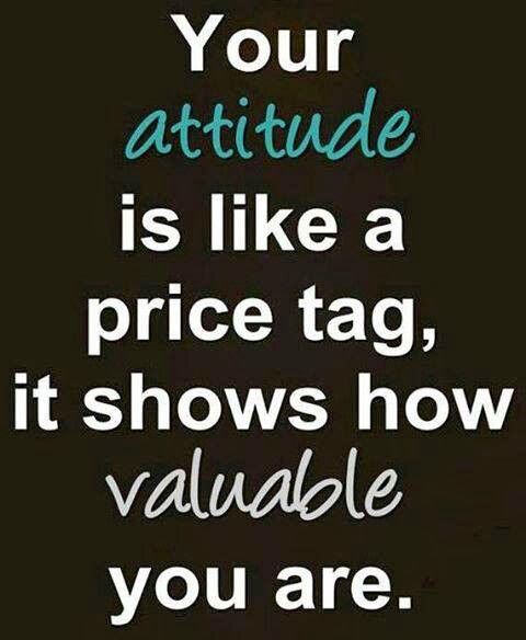 Quotes About Attitude Sports 33 Quotes