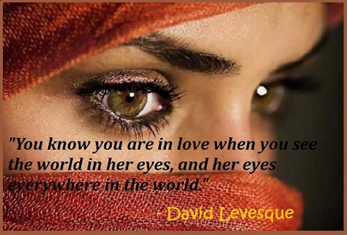 Quotes About Cute Eyes 28 Quotes