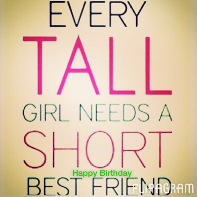Quotes about Short guys (79 quotes)
