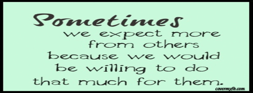 Do Unto Others Quotes Impressive Quotes About Do Unto Others 48 Quotes