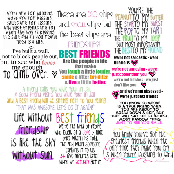 quotes about eighth grade quotes