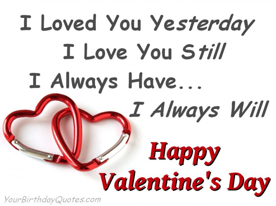 Quotes about valentine week 11 quotes quotes about valentine week m4hsunfo