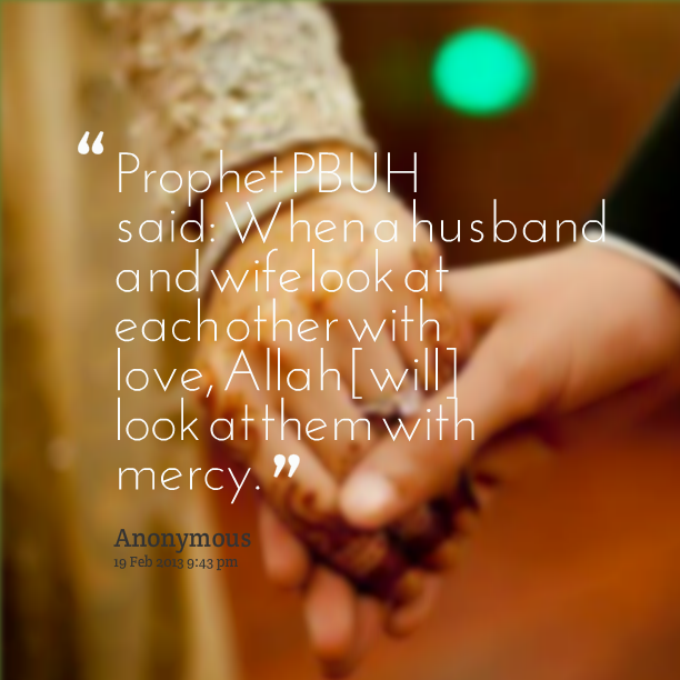 Quotes About Husband And Wife 60 Quotes Extraordinary Images Quotes Husband And Wife