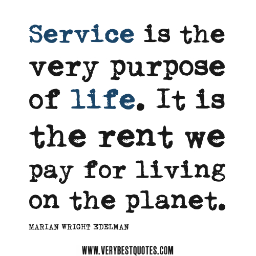 Christian Quotes About Service,Quotes.Quotes Of The Day