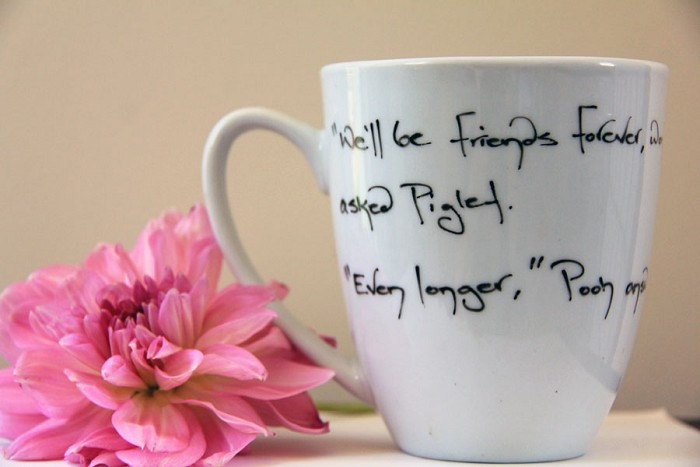 Quotes About Tea And Friendship Enchanting Quotes About Coffee And Tea 61 Quotes