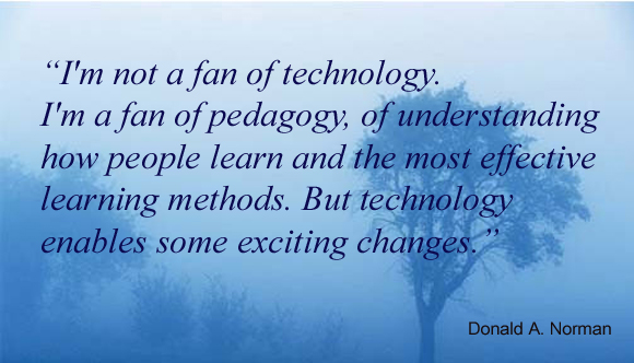 quotes about education and technology quotes