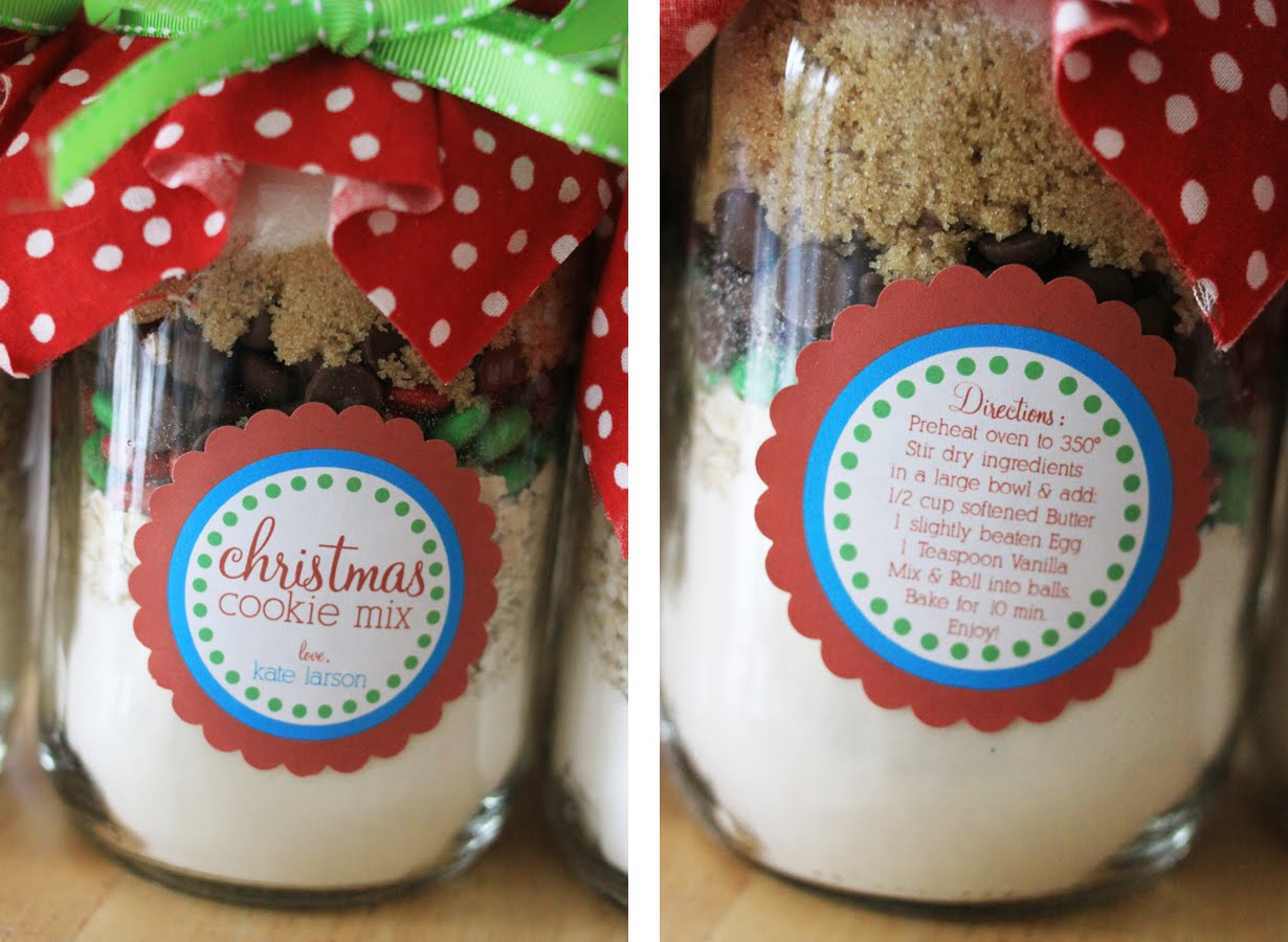 Quotes About Cookie Jars 39 Quotes