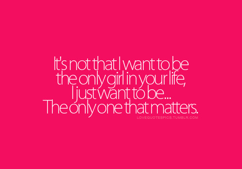 Quotes About Girl Jealousy 27 Quotes