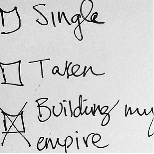 Quotes About Building A Life Together 12 Quotes