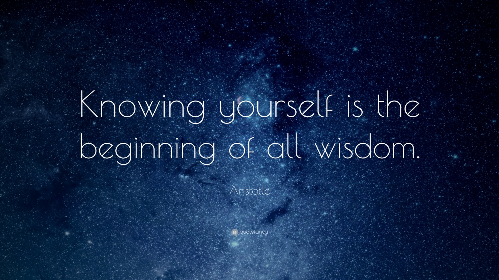 Aristotle Quote About Wisdom: Quotes About Beginning Of Wisdom (99 Quotes