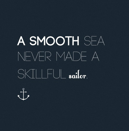 Quotes about Author craft 44 quotes
