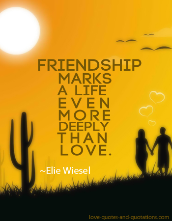 Quotes About Friendship Over Relationships 60 Quotes Fascinating Friendship Over Quotes