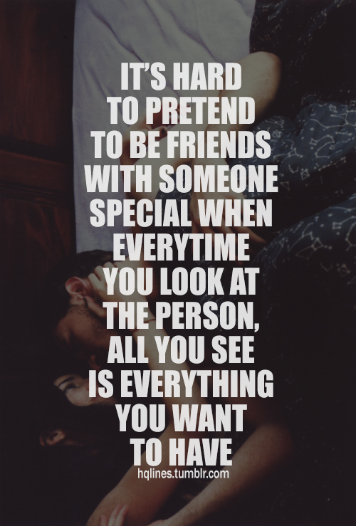 Quotes About Pretend Friends 38 Quotes