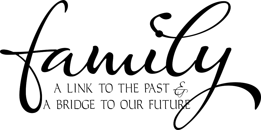 quotes about future family quotes