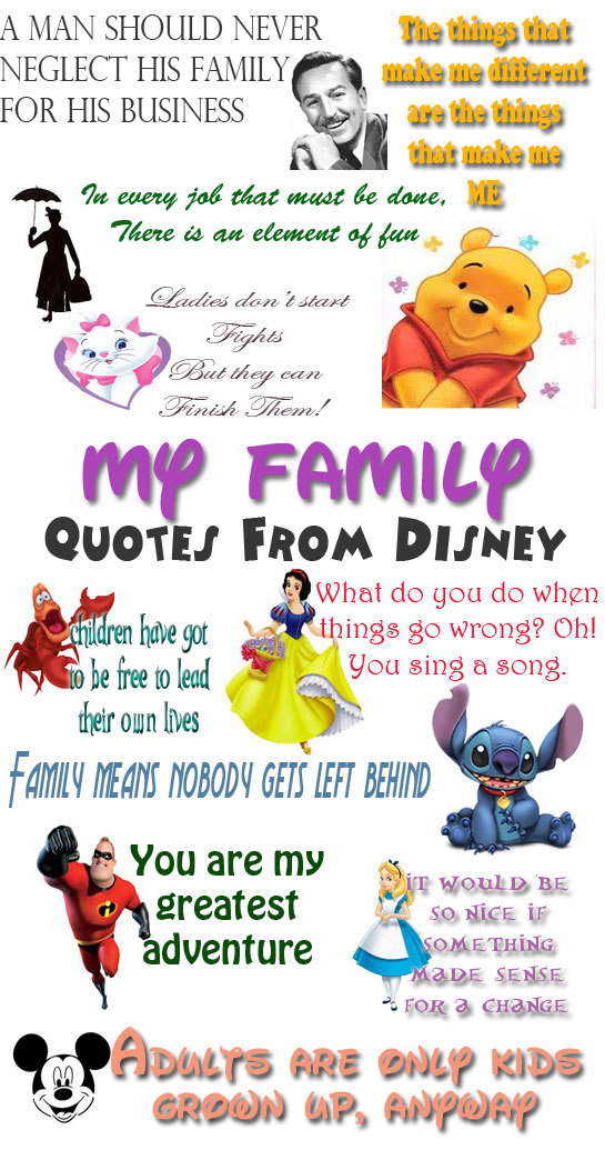 quotes about trust family quotes