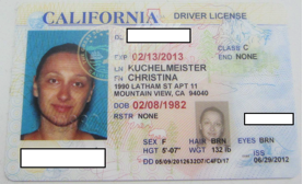 Quotes Driver's 101 License About Quotes